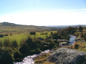 and-babbling-brooks-more-dartmoor.jpg