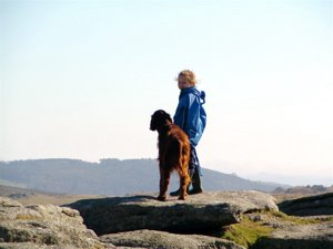 girl-and-irish-setter-dartmoor0.jpg