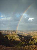 palo-duro-rainbow.jpg