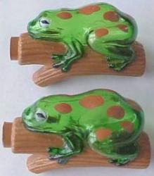 tree-frogs2.jpg