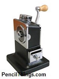 elcasco-pencil-sharpener.jpg