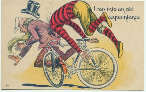 bike-crash-cartoon.jpg