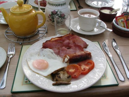 full-english-breakfast.jpg