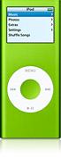 product-green.jpg