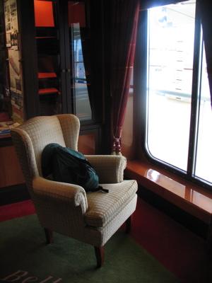 library-chair.jpg