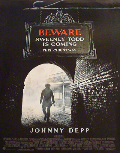http://planetpooks.files.wordpress.com/2007/12/sweeney-todd-poster2.jpg