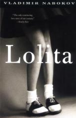 Image result for lolita book meme